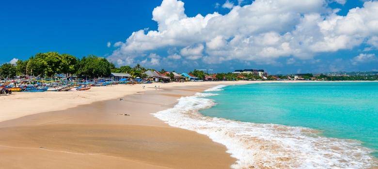 jimbaran-beach.jpg