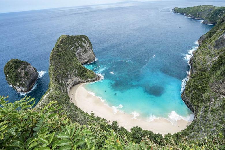 Nusa-Penida-island-tour