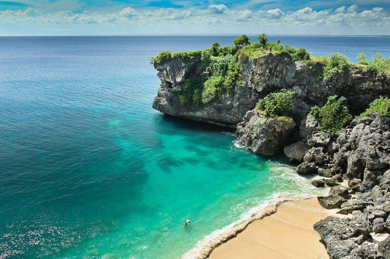 158676862757465fc255145_balangan_beach_bali_