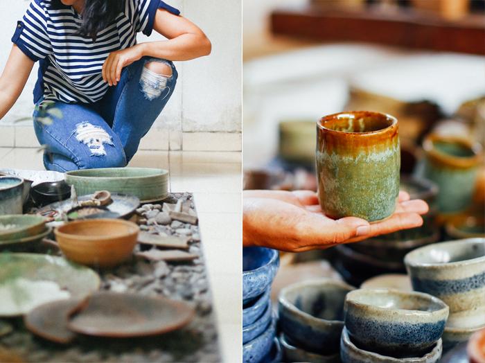 haryo-ceramic01