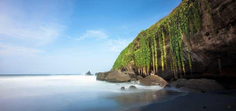 pondok-pitaya-balian-beach-home-slide-1