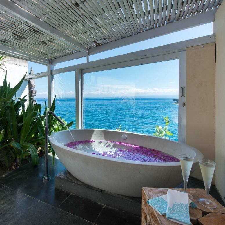 Image source: www.nusalembonganvillas.com