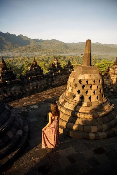 The best 10 highlights of Yogyakarta, curated_ (1)