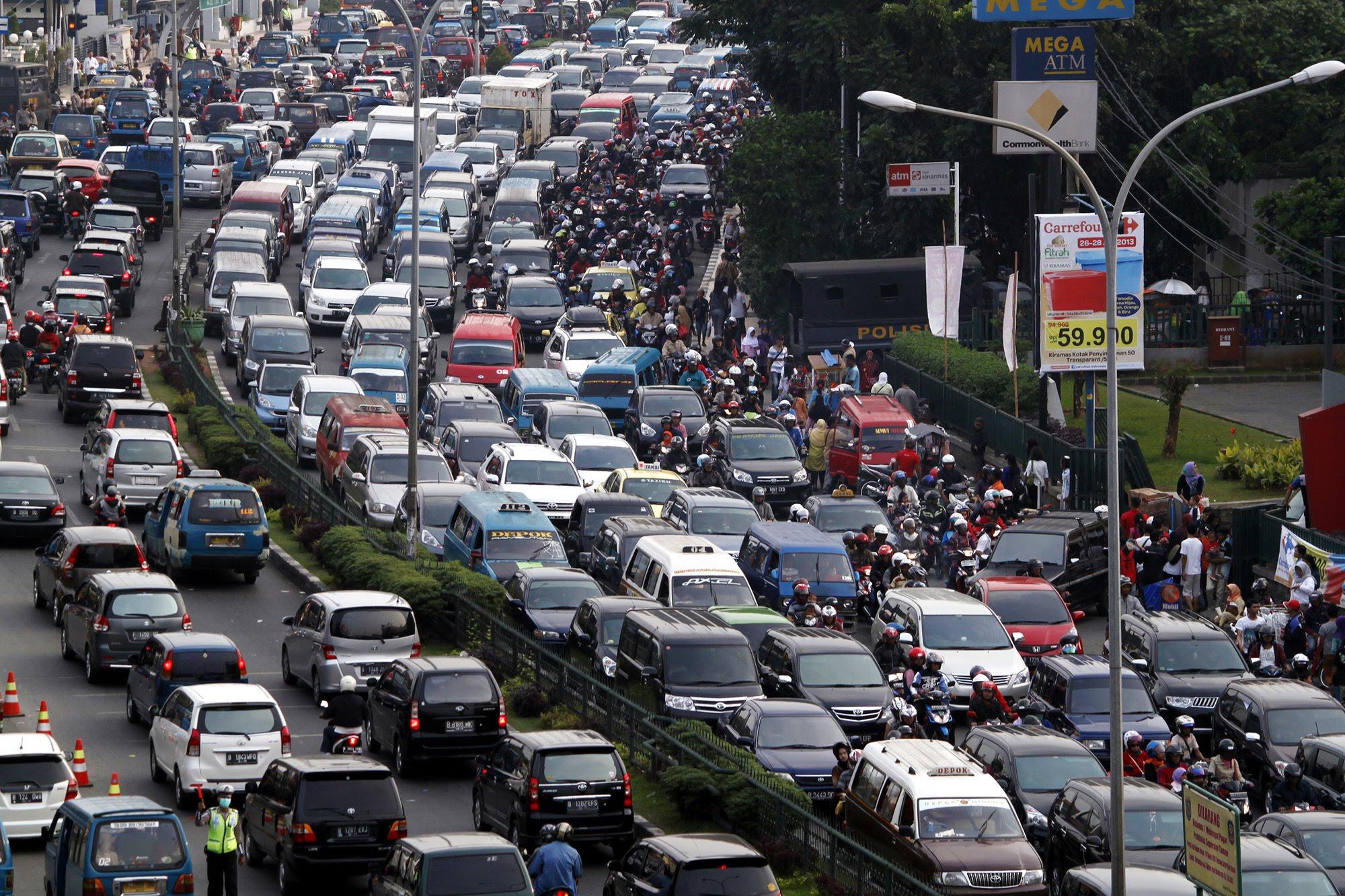 traffic-jakarta2